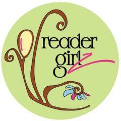 Reader Girlz