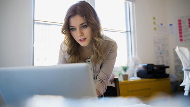 Pentingnya Media Sosial Bagi Wanita