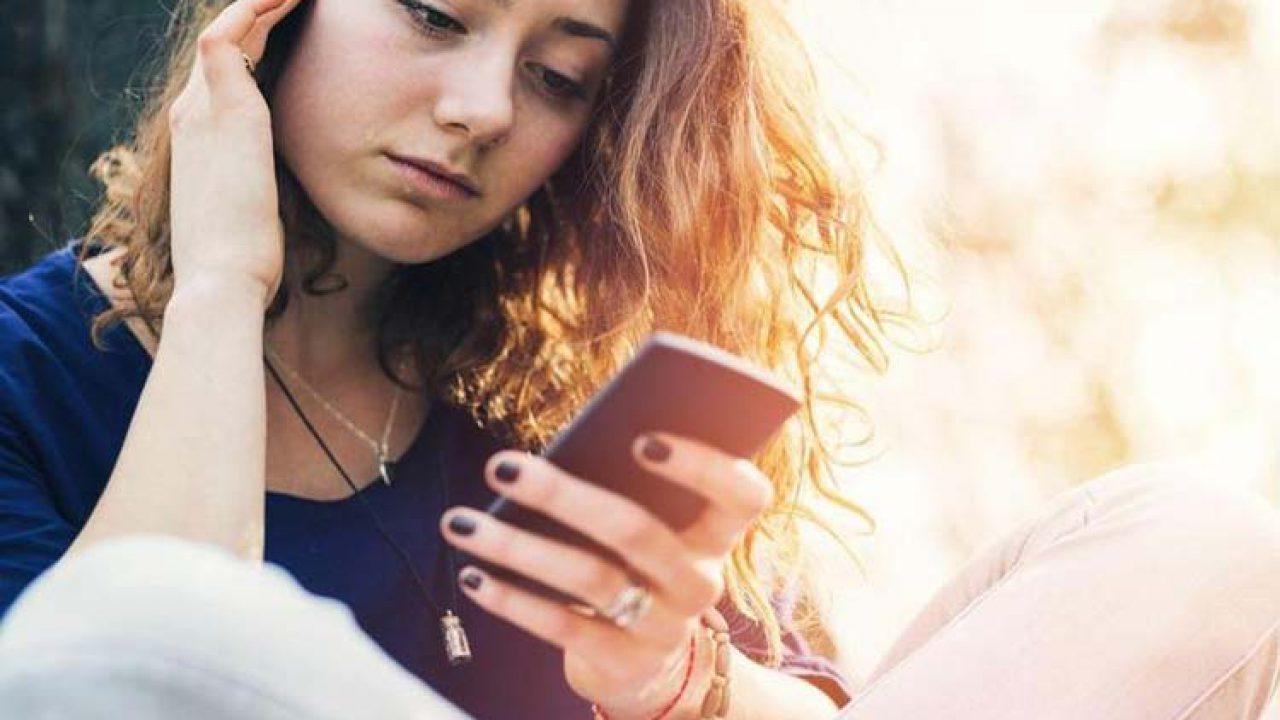 Cara Bijak Dalam Menggunakan Sosial Media, Penting Bagi Para Perempuan