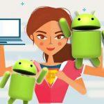 Kenali Berbagai Aplikasi Sosial Media yang Bermanfaat Bagi Kaum Wanita
